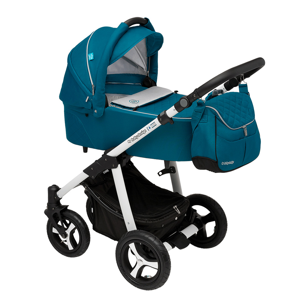 Baby Design Lupo Comfort (3)