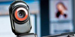 Лучшая веб-камера