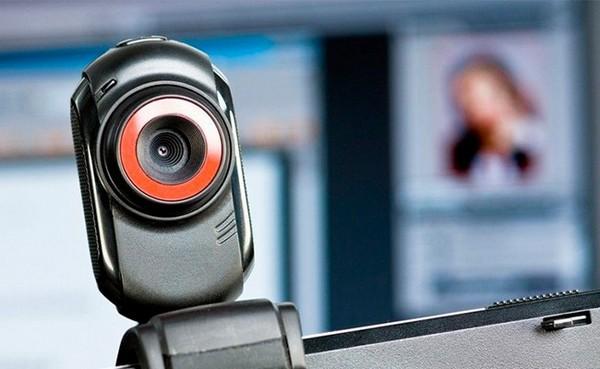Веб камера популярные модели работа в спб эскорт для девушки