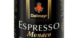 Dallmayr Esspresso Monaco