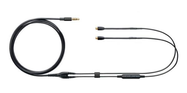 Если у наушников отсоединяемый кабель, скорее всего, «жить» они будут дольше