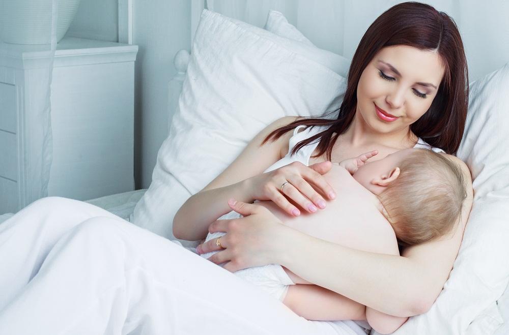 Витамины нужны ребенку для правильного развития