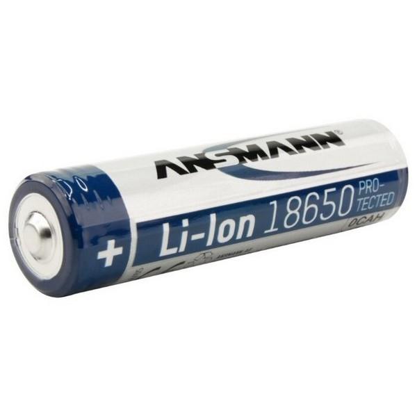 ANSMANN-Li-Ion-18650.jpg
