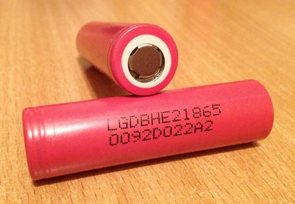 LG-18650-HE2.jpg