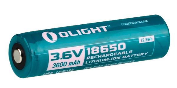 Olight-18650-ORB-186P36.jpg
