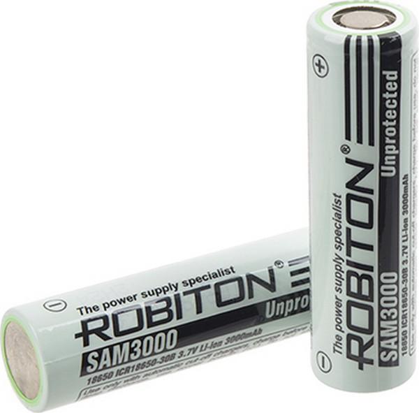 ROBITON-18650-3000.jpg