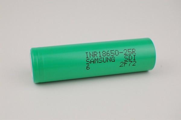 Samsung-INR18650-25R.jpg