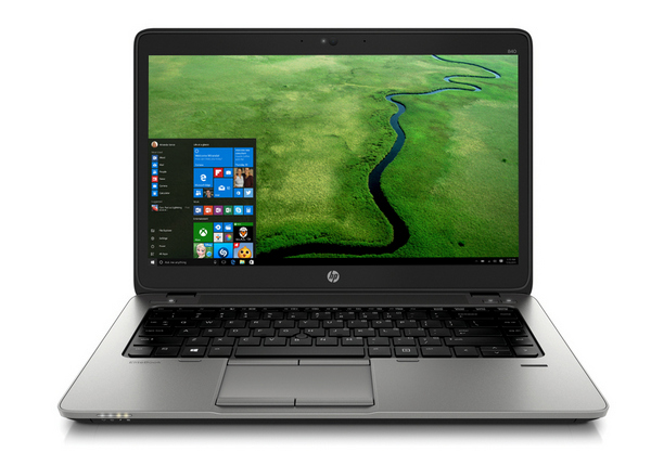 HP EliteBook 840 G1 (2014)
