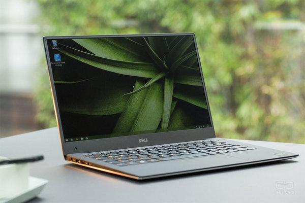 9 лучших моделей ноутбуков для дизайнера
