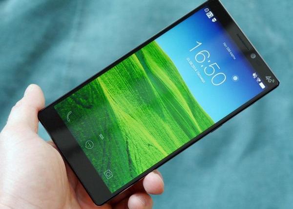 Смартфоном с большим экраном пользоваться удобно, главное – защитить телефон от царапин и трещин