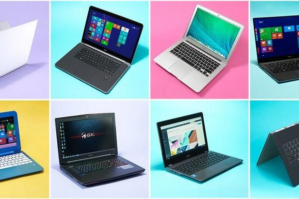 Учет критериев позволяет выбрать такой ноутбук, о покупке которого потом не будешь жалеть