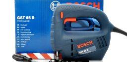 Bosch GST 65B