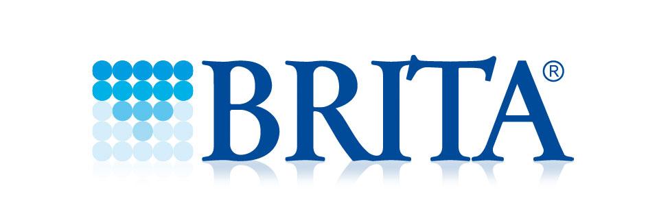 Брита