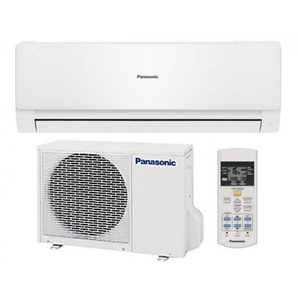 Panasonic YW 7MKD