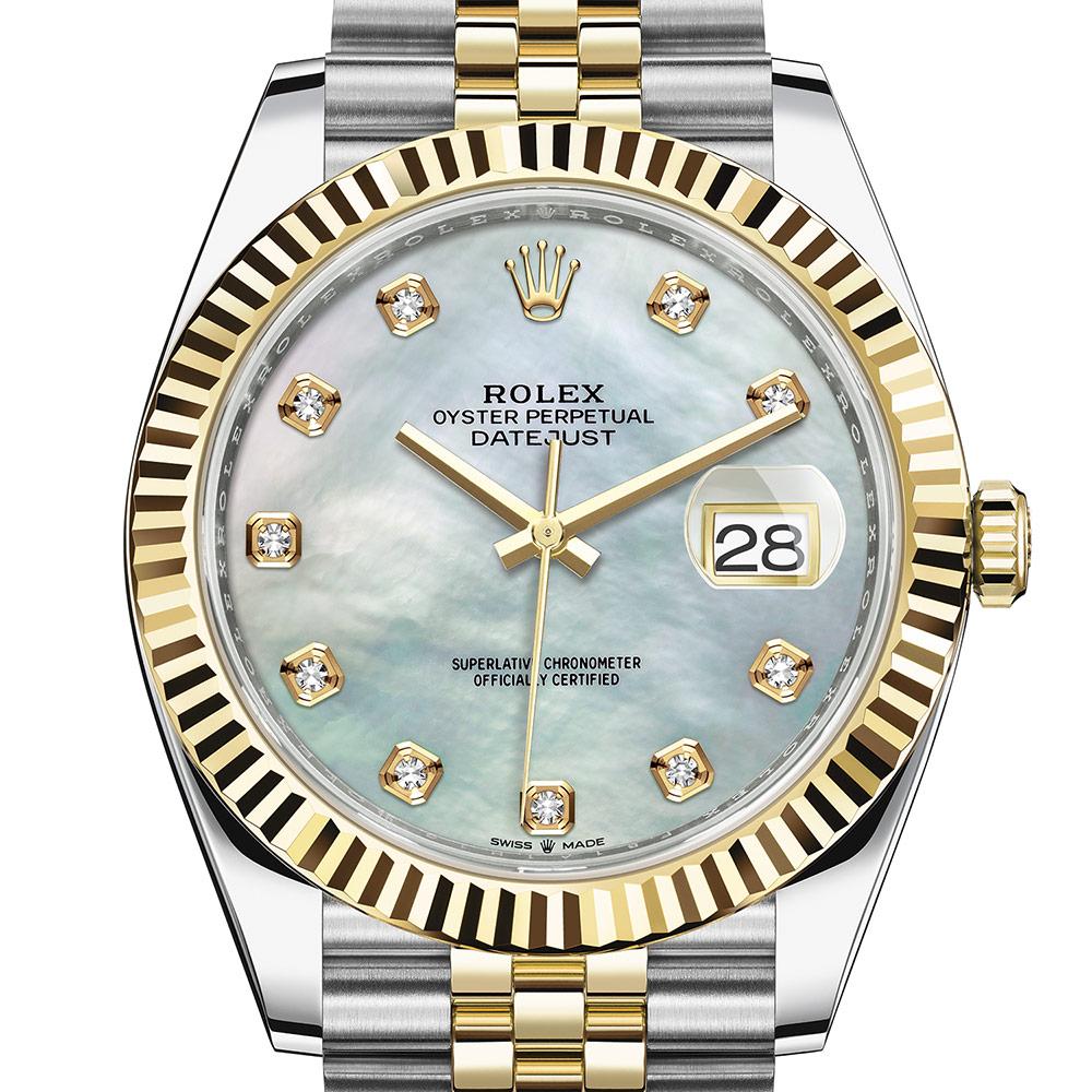 Наручных часов хороших стоимость мужские часы дорогие