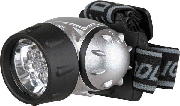 Ultraflash LED5351