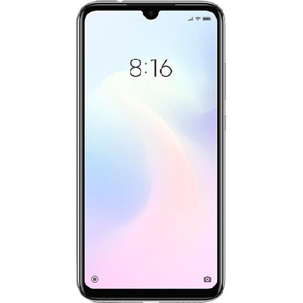 Внимание! Вышел рейтинг Топ-10 смартфонов 2020 года.