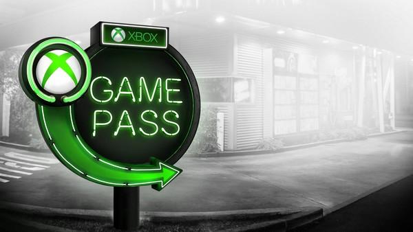 У Xbox разнообразия побольше, чем у Playstation, что видно практически сразу невооруженным глазом