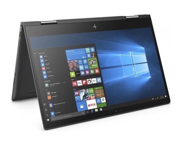 Экран для ноутбуков-трансформеров становится важным критериев