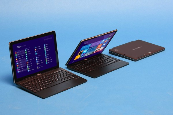 Благодаря оперативной памяти, ноутбук будет работать быстро и выполнять задачи оперативно
