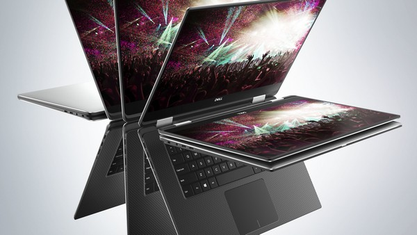 У всех моделей ноутбуков-трансформеров имеются общие плюсы и минусы