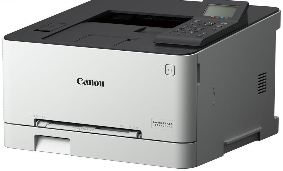 Canon-i-SENSYS-LBP623Cdw-1.jpg