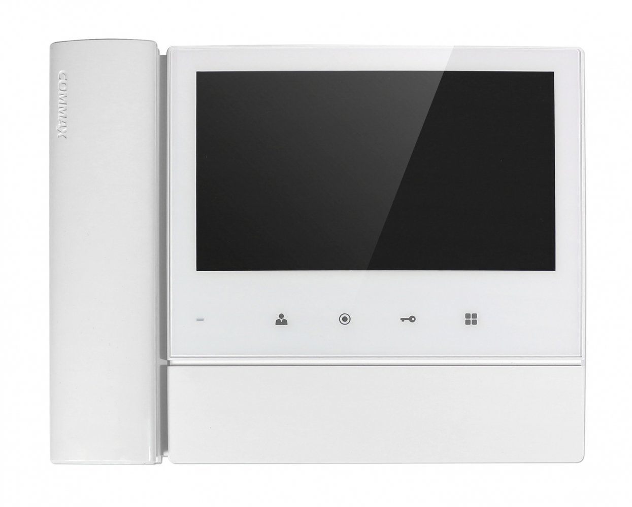 Commax CDV-70N
