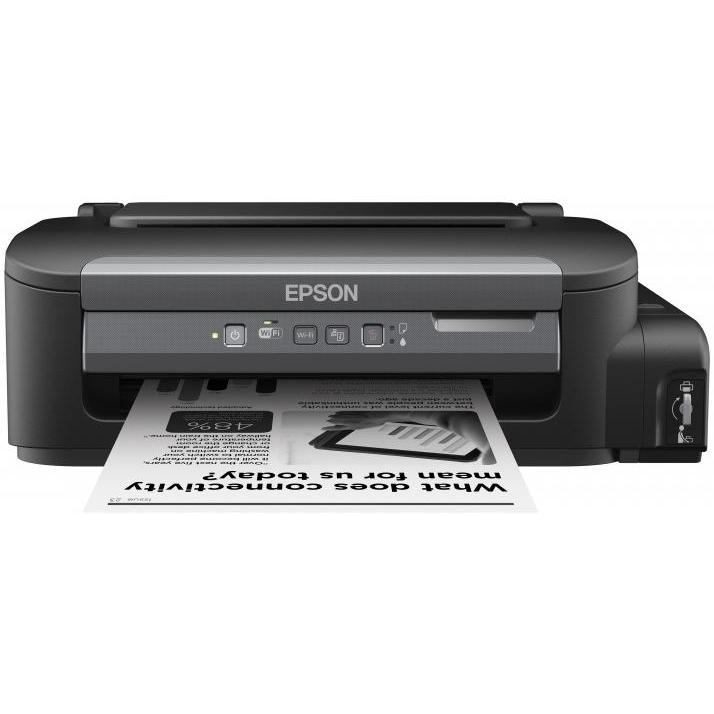 Epson-M105.jpg