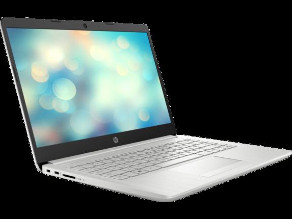 HP 14-dk0000