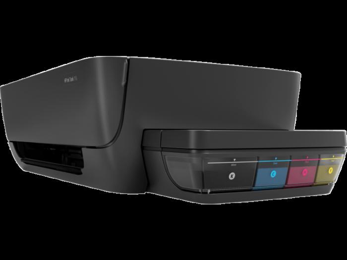 HP-Ink-Tank-115.png