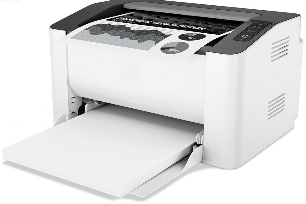 HP-Laser-107a.jpg