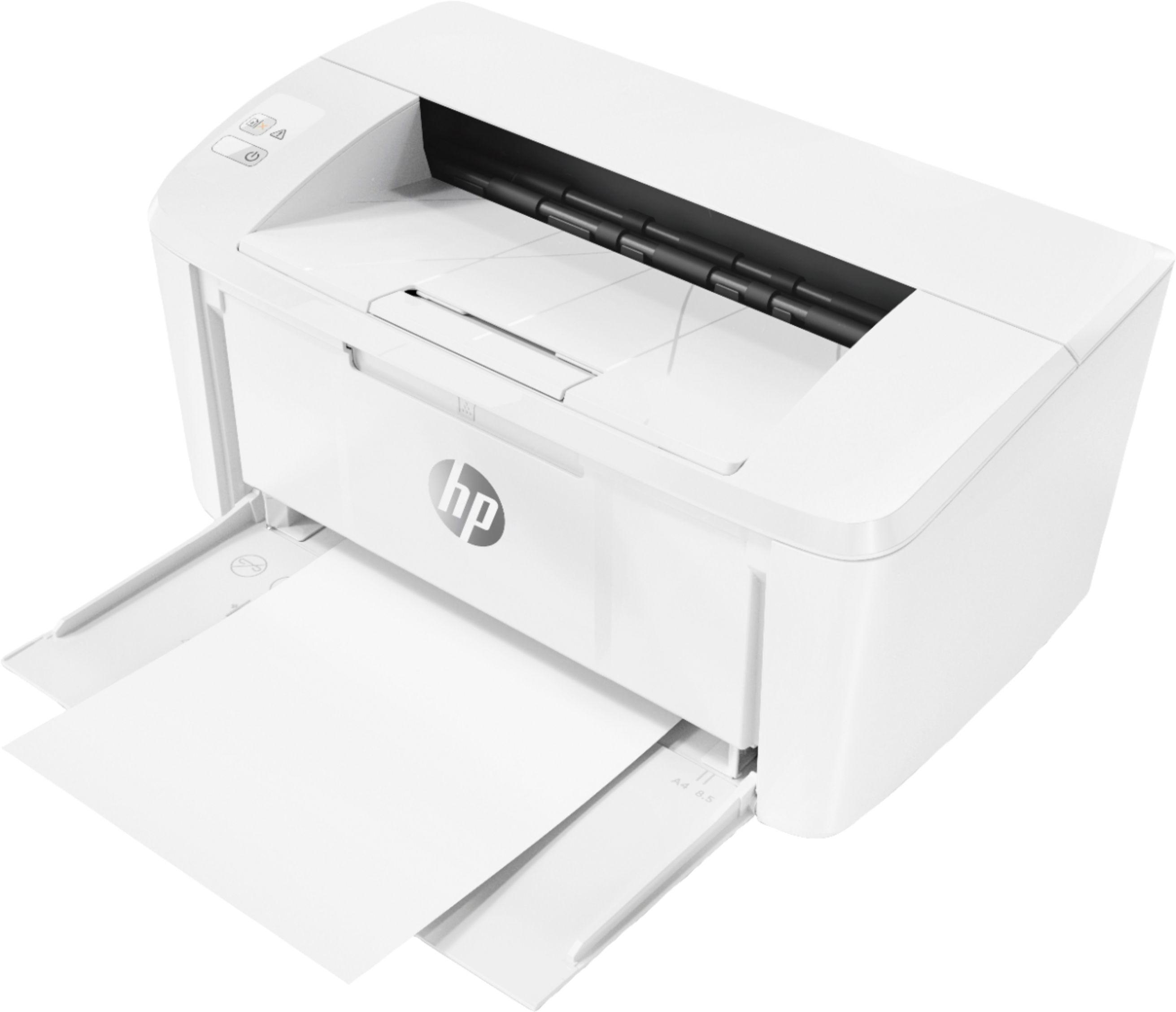 HP-LaserJet-Pro-M15w.jpg