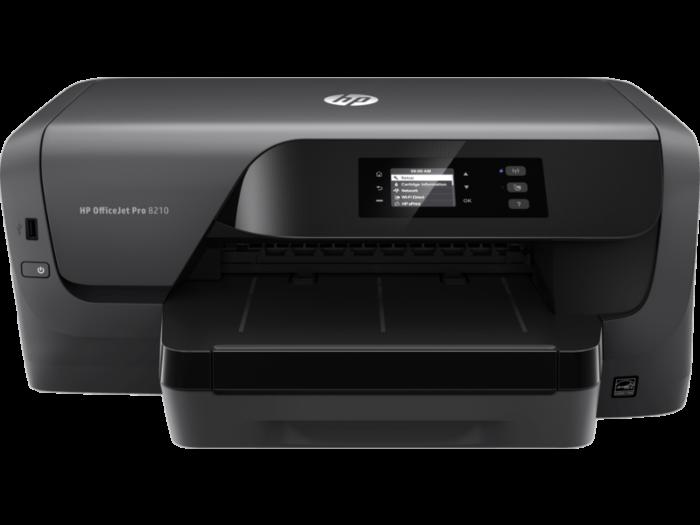 HP-OfficeJet-Pro-8210.png
