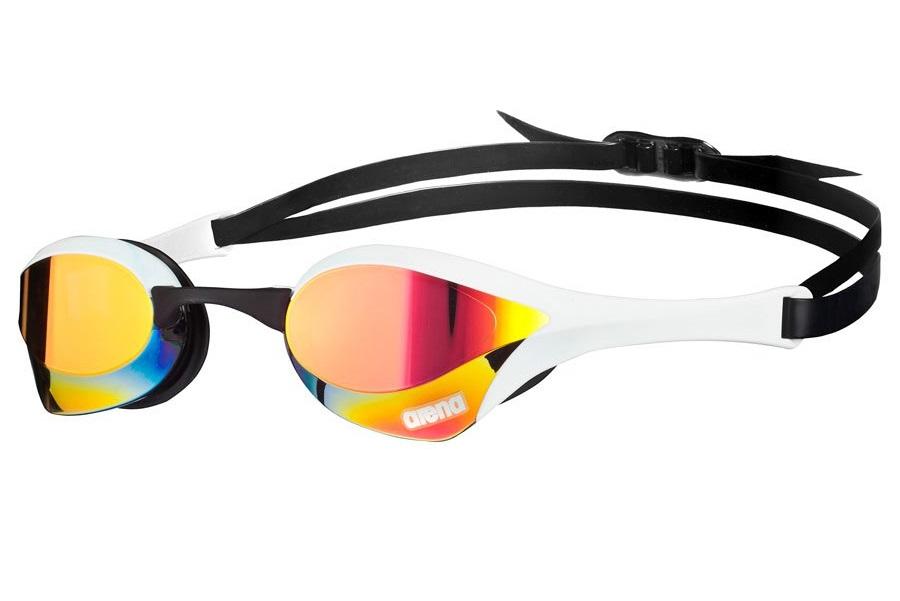 Изначально стартовые очки разрабатывались для выступлений на соревнованиях