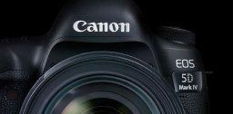 Какой фотоаппарат Сanon лучше выбрать