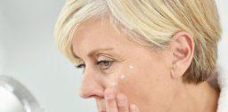Крема для лица после 50