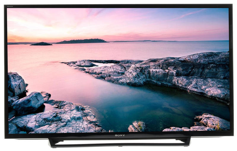 Первый телевизор Sony появился в 1960 году