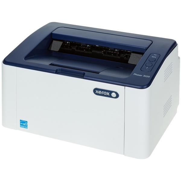 Xerox-Phaser-3020BI.jpg
