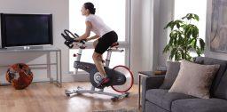 Велотренажеры для дома: какой лучше