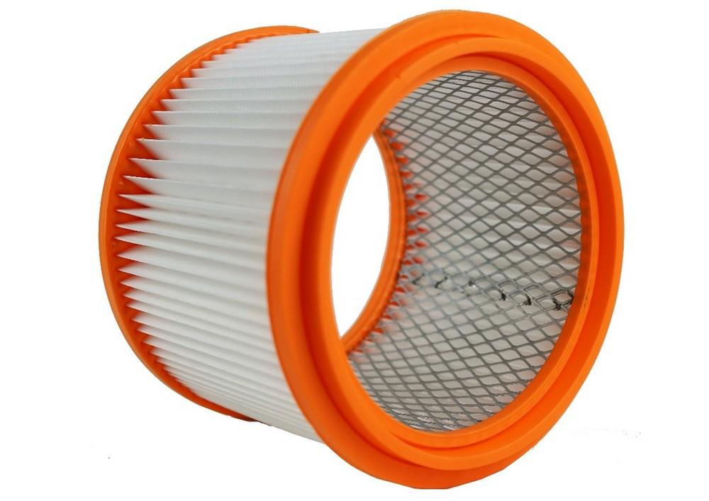 Качество фильтрации – вопрос, который все время поднимается при производстве пылесоса