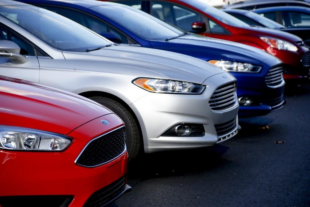Покупка подержанного автомобиля требует учета технического состояния транспортного средства, ведь именно по нему всё станет понятно