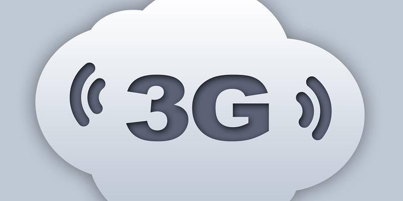 HSDPA – следующий уровень развития протокола 3G