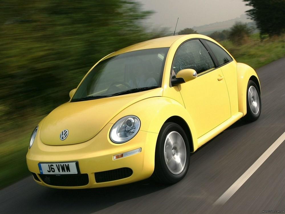 Важно учитывать и стоимость автомобиля, и тип двигателя, и его мощность, а также габариты
