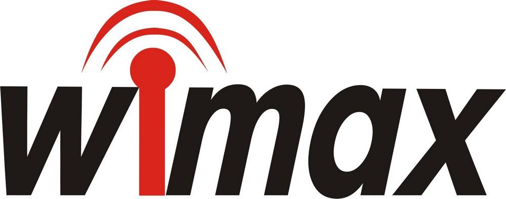 WiMax не слишком прижился в России
