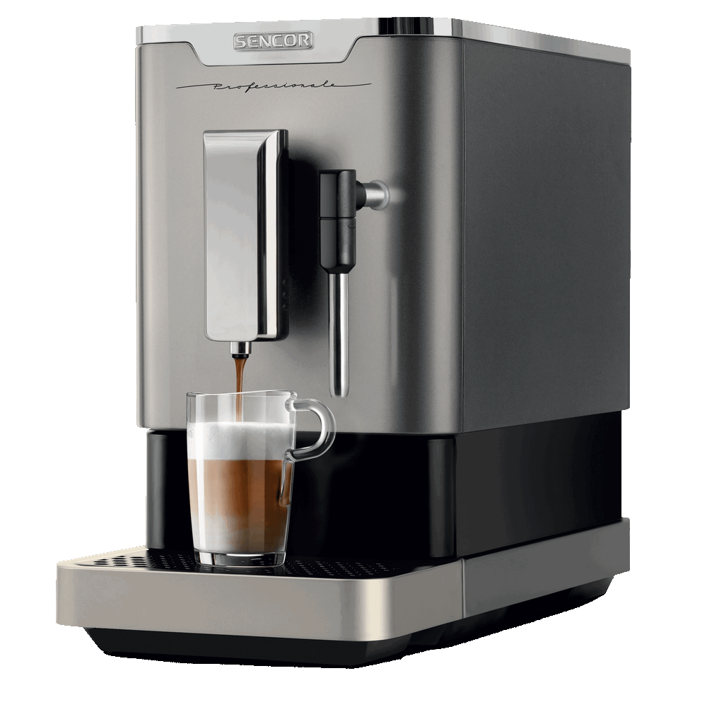 Капсульные кофемашины нечасто можно встретить в кофейнях, хотя готовить кофе на них очень просто