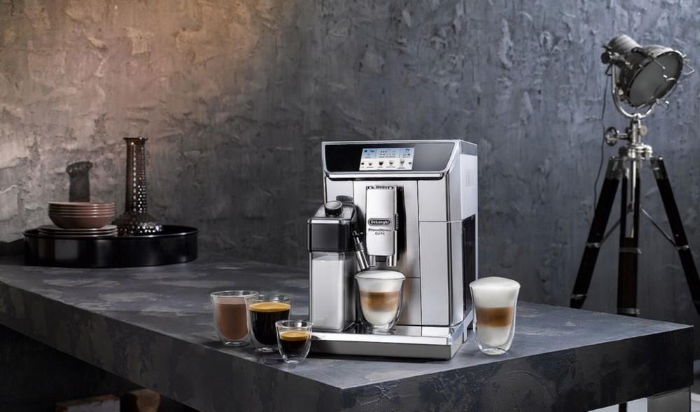 Проще всего готовить кофе на автоматических кофемашинах, однако важно приобретать качественную модель, способную варить кофе быстро и в больших объемах