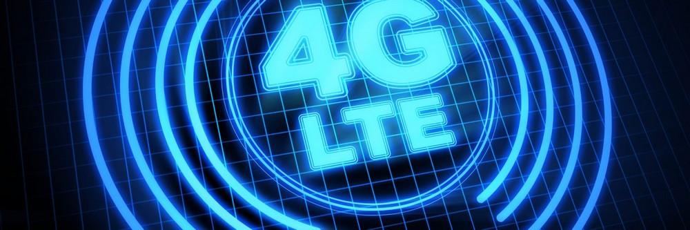 4G был настоящим прорывом, ведь тогда его введение предлагалось как революция в мобильной связи