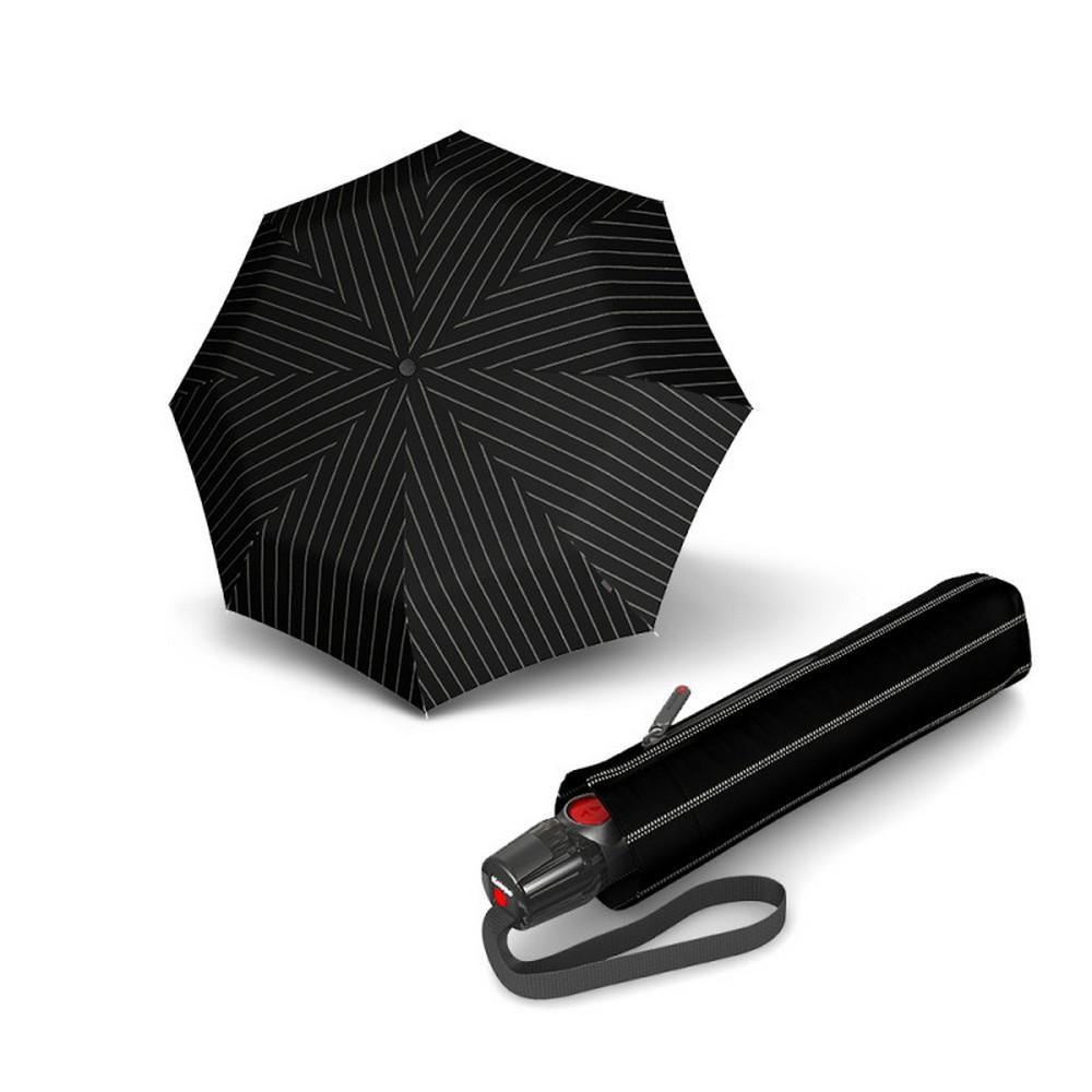 7 моделей зонтов для успешных женщин