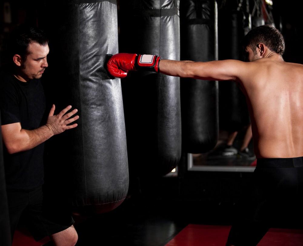 Лучше все делать по правилам, чтобы был результат от тренировок