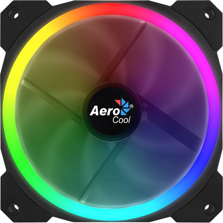 Aerocool-Orbit-120-RGB.jpg